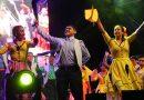 Dan a conocer canciones clasificadas en Festival de Limache