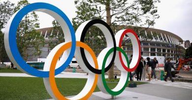 Los Juegos Olímpicos de Tokio 2021 serán anulados si el coronavirus no se controla
