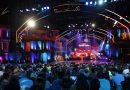 TVN pone fin a su relación con el Festival del Huaso de Olmué