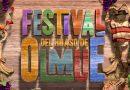 Festival de Olmué via Streaming