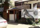 Municipalidad de Olmué entra en cuarentena preventiva por funcionario Covid-19 positivo