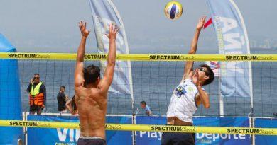 Confirman a Viña del Mar como principal subsede de juegos panamericanos 2023