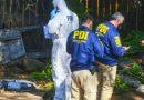 PDI y Fiscalía confirman hallazgo del cuerpo de Ambar Cornejo: Cadáver estaba al interior de un cooler