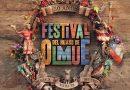 Aun existe la posibilidad de realizar el Festival del Huaso de Olmué 2021