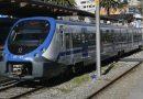 Seremi de transportes y telecomunicaciones informa sobre los horarios de Merval