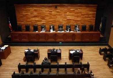 Gobierno ingresó requerimiento ante el Tribunal Constitucional para evitar aprobación de segundo retiro de fondos de las AFP