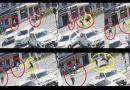 Carabinero disparó a joven malabarista ocasionando su muerte
