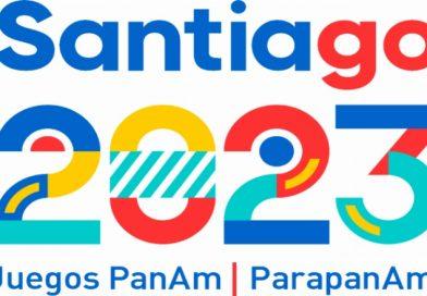 Valparaíso en los Panamericanos 2023